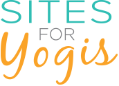 Sites For Yogis